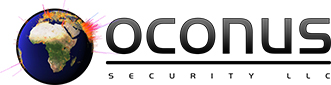 Oconus Security